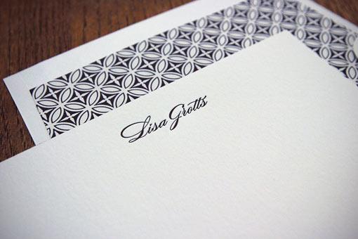 Grotts_NoteCard