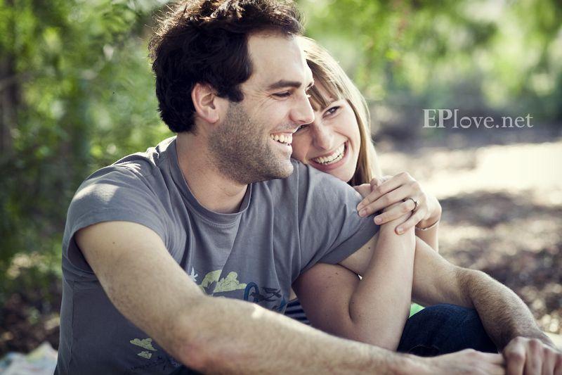 EPlove-Aaron-+-Melinda-20