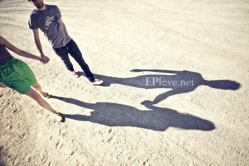 EPlove-Aaron-+-Melinda-10