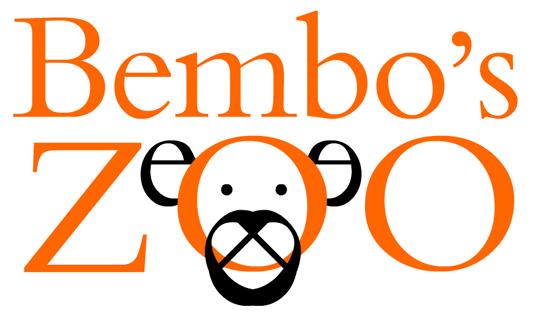 Bembos-zoo