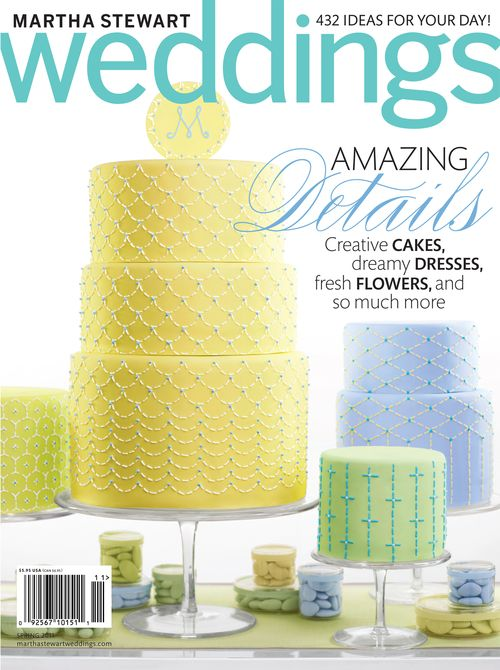 Martha-Stewart-Weddings-Spring-2011-Cover