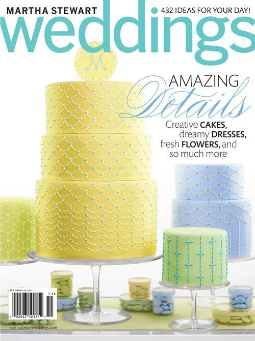 Martha-Stewart-Weddings-Spring-2011-Cover