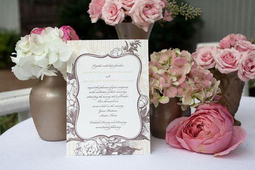 Luebe_wedding_0012